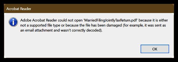 Encrypting a File – Erik the <Coder>